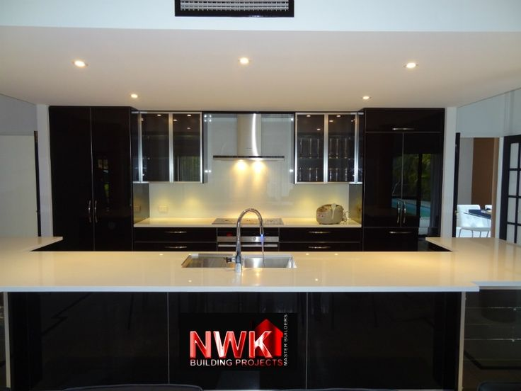 NWK Building Projects is a professional building and construction service that finds its expertise in the following verticals: building inspection, home renovations, home construction and the likes. Whether commercial or residential, we engage in both types of construction and renovation jobs.  Address:- 56 Gilda drive, Narara NSW 2250 Phone No.0410 222 965