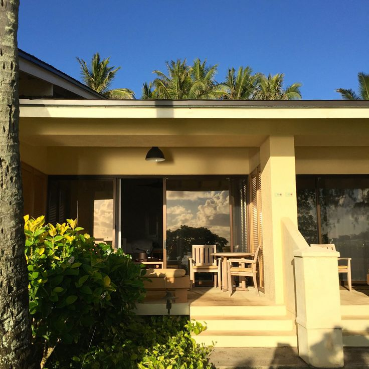 Beach House For Rent Oahu: Best 25+ Turtle Bay Resort Ideas On Pinterest