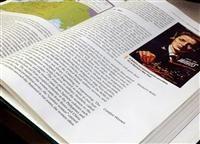 【緯度経度】米歴史教科書慰安婦記述へ批判、米学界に「新風」 古森義久(1/3ページ) - 産経ニュース