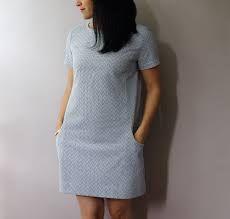 """Résultat de recherche d'images pour """"robe xerea"""""""