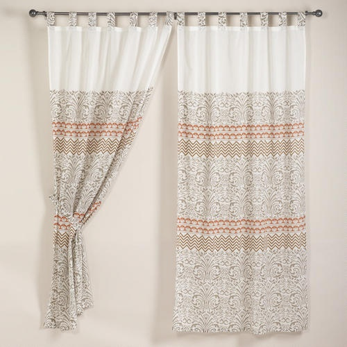 http://www.worldmarket.com/product/zuni-print-voile-curtain.do?sortby=ourPicks=SearchZuni Print Voile Curtain