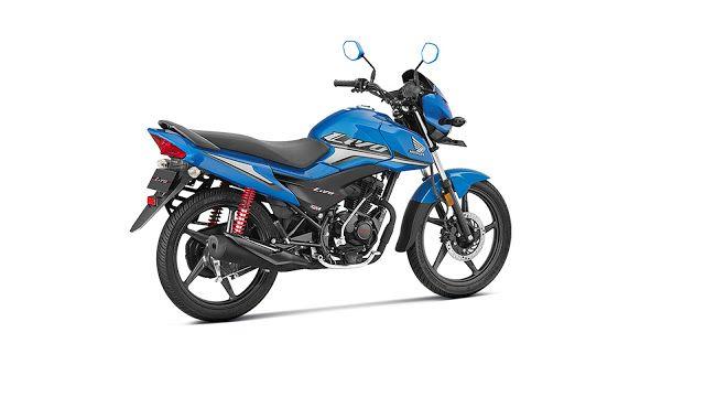 Honda Livo Drum Price In Bangladesh Honda Livo Drum Could Be A