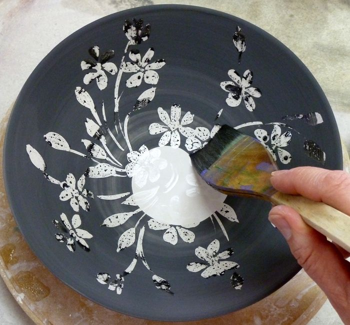 25 best ideas about pottery classes on pinterest