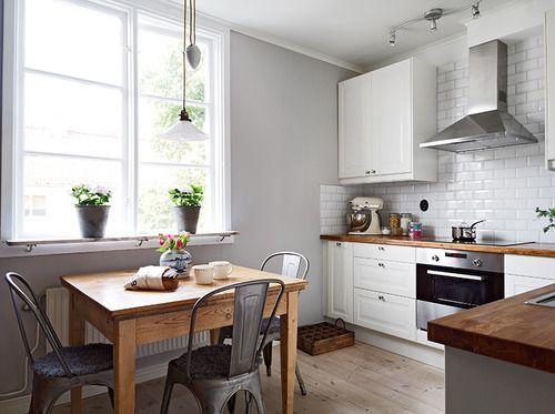 36 best küchenrückwand images on Pinterest Decorations, Dressers - küche spritzschutz selber machen