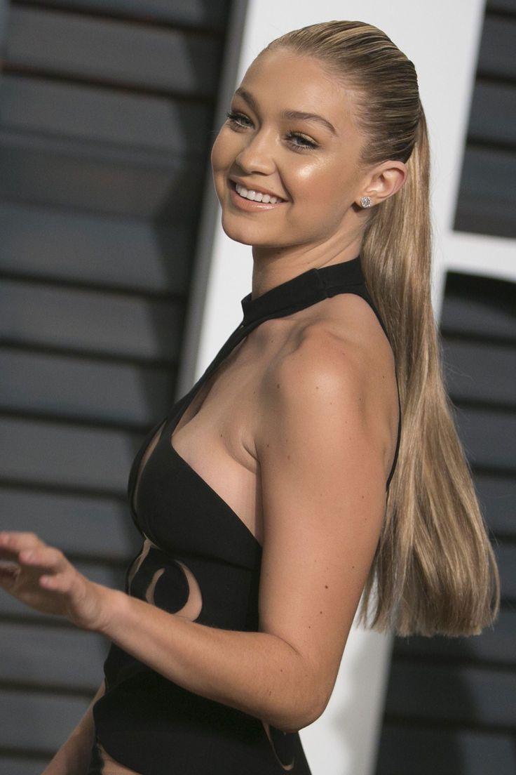 best 25+ sleek ponytail ideas on pinterest | sleek hairstyles