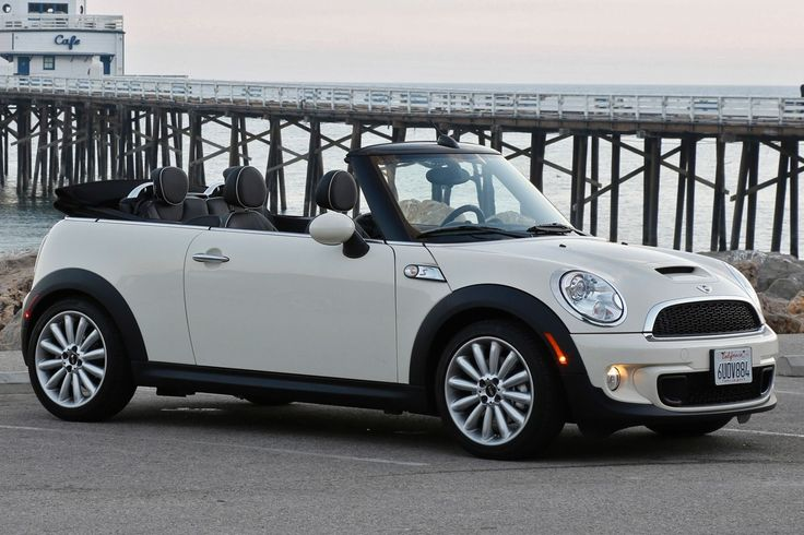 This article is excerpted from the blog New Car Release In this article tells about Newest 2016 Mini Cooper S Convertible Brochure Pdf - #2016MiniCooperSConvertible for further details, please read this article in http://newcarrelease.net/newest-2016-mini-cooper-s-convertible-brochure-pdf