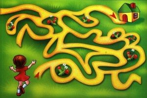 mazes for kids (10)
