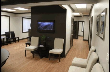 12 best images about chiro office designs on pinterest Chiropractic office designs