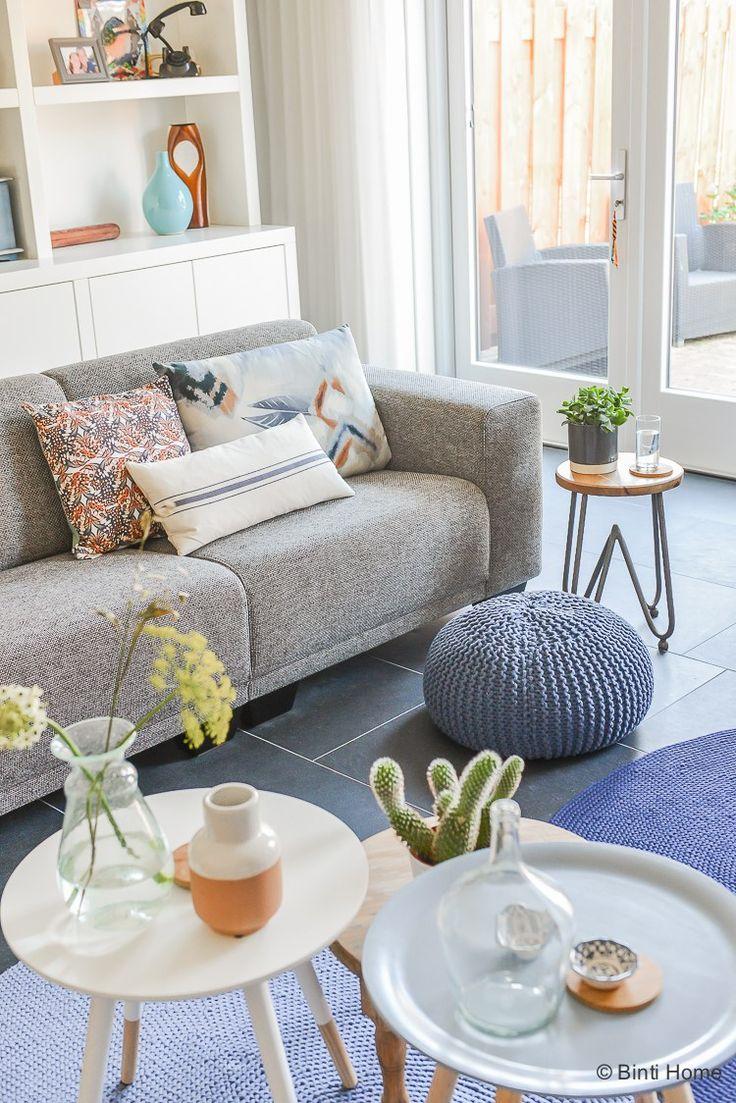 25 beste idee n over interieurontwerp op pinterest for Tips inrichten nieuwbouwwoning