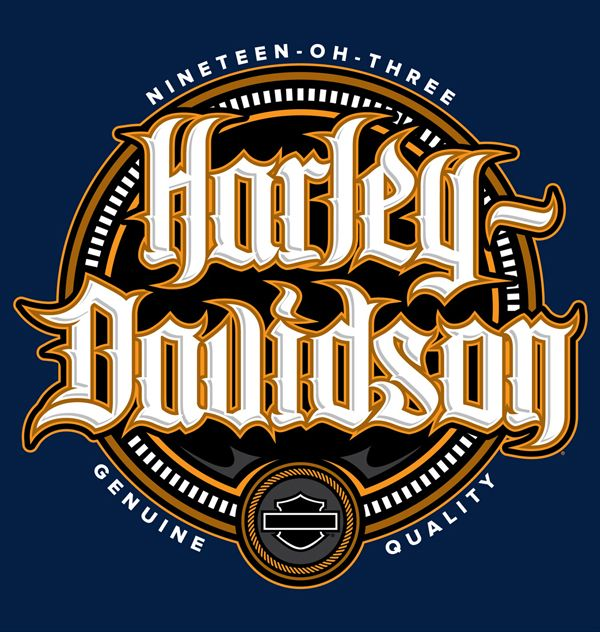 350 Best Images About Harley Davidson On Pinterest