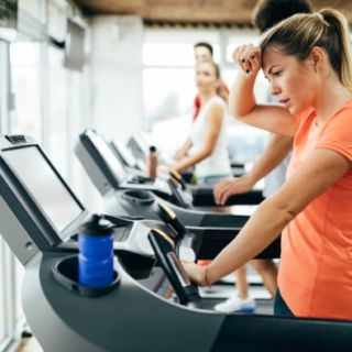 Tired of being tired???  JLL Fitness Blog  #blog #fitness #exercise #ired #sleepy