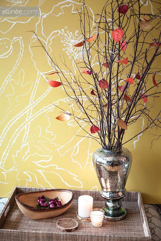 Best ideas about thankful tree on pinterest
