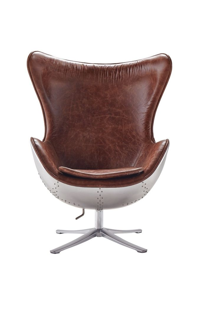 http://www.shopprice.com.au/egg+chair
