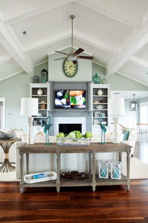 best 10  cathedral ceiling bedroom ideas on pinterest