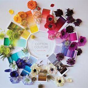 Michael Miller | European Quilting Supplies http://www.eqsuk.com/products/fabrics/designer-fabrics/b/michael-miller/michael-miller-cotton-couture/888  Find a stockist: www.eqsuk.com/stockists