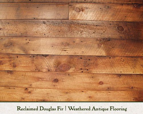 20 Best Fir Flooring Images On Pinterest Firs Douglas