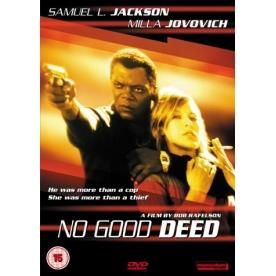 http://ift.tt/2dNUwca | No Good Deed | #Movies #film #trailers #blu-ray #dvd #tv #Comedy #Action #Adventure #Classics online movies watch movies  tv shows Science Fiction Kids & Family Mystery Thrillers #Romance film review movie reviews movies reviews