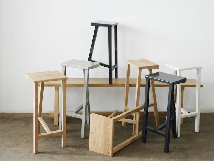 24 Best SA Design- Barstools Images On Pinterest
