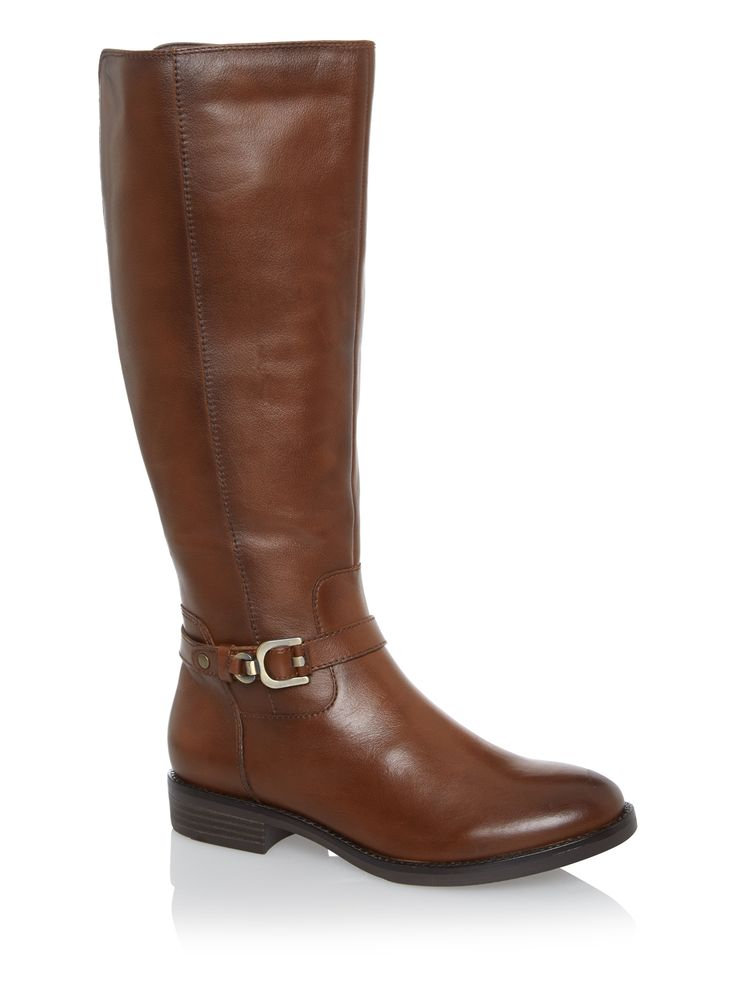 Find Low Heel Brown Riding Boots, Mid Heel Brown Riding Boots, and Women's Brown Riding Boots at Macy's. Macy's Presents: The Edit - A curated mix of fashion and inspiration Check It Out Free Shipping with $75 purchase + Free Store Pickup.