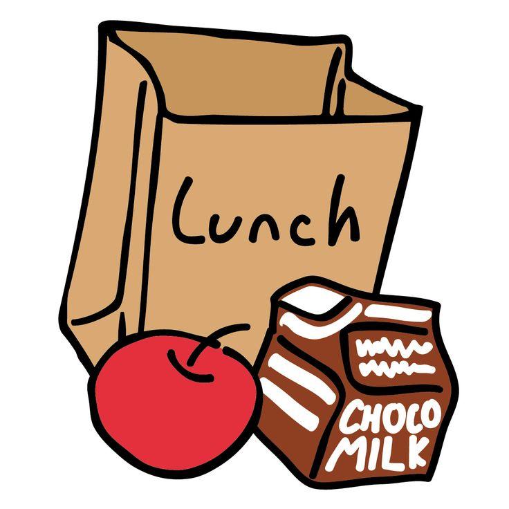 Yo asisto a la clase de almuerzo a las doce y veinte y cinco la clase de fantastica.
