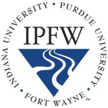 Indiana University – Purdue University Fort Wayne - Wikipedia, the free encyclopedia