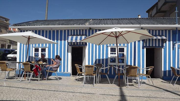 Portugal @ Mira @ 2013
