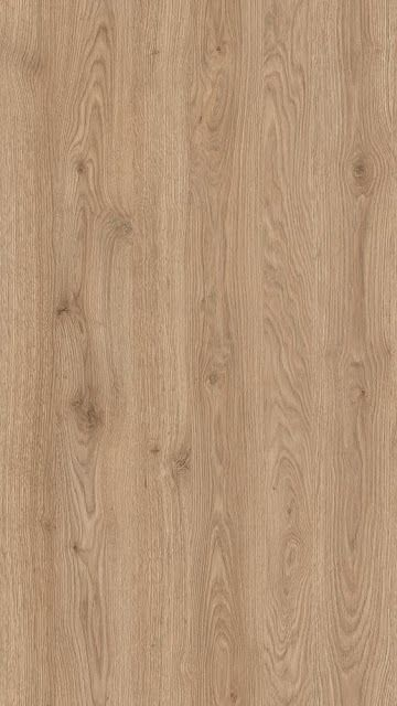 1734 Best Material Images On Pinterest Wood Texture And
