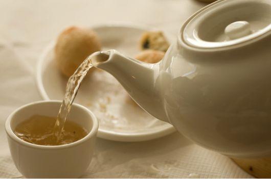 #杜仲茶 ダイエット