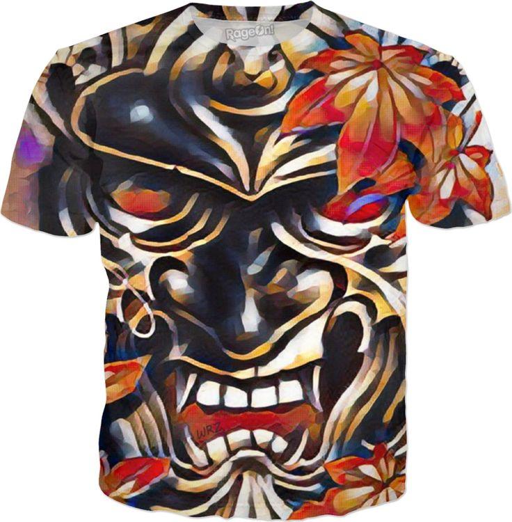 best 25 japanese demon mask ideas on pinterest japanese