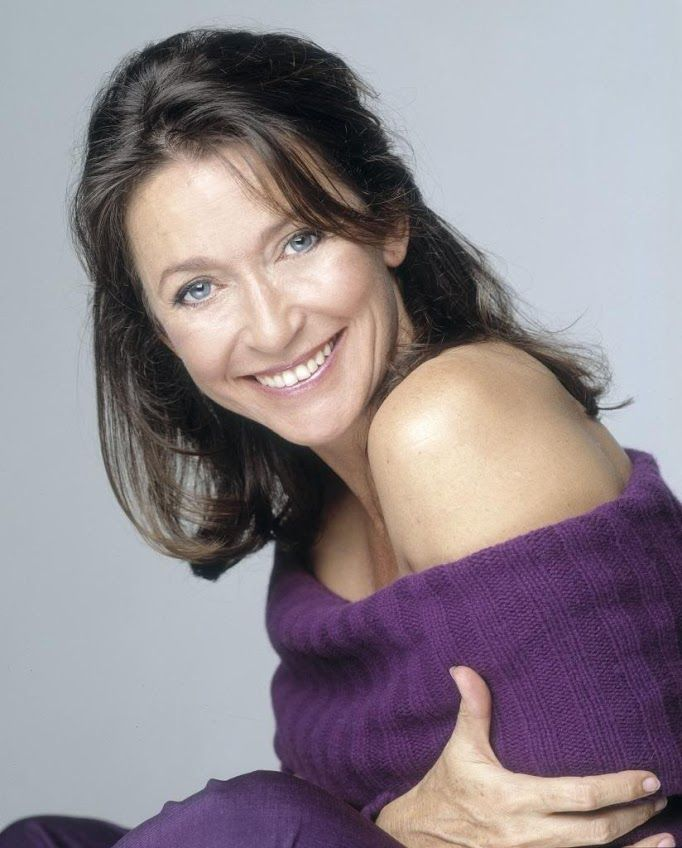 17 Best Images About Cherie Lunghi On Pinterest Home