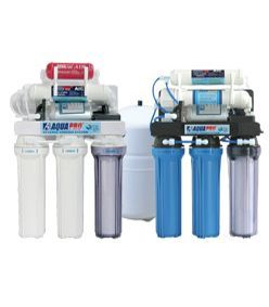 25 Best Ideas About Home Water Filtration On Pinterest