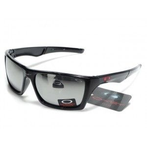 Cheap oakley Bottle Rocket Sunglasses clear smoky lens black frames-10430 outlet on sale