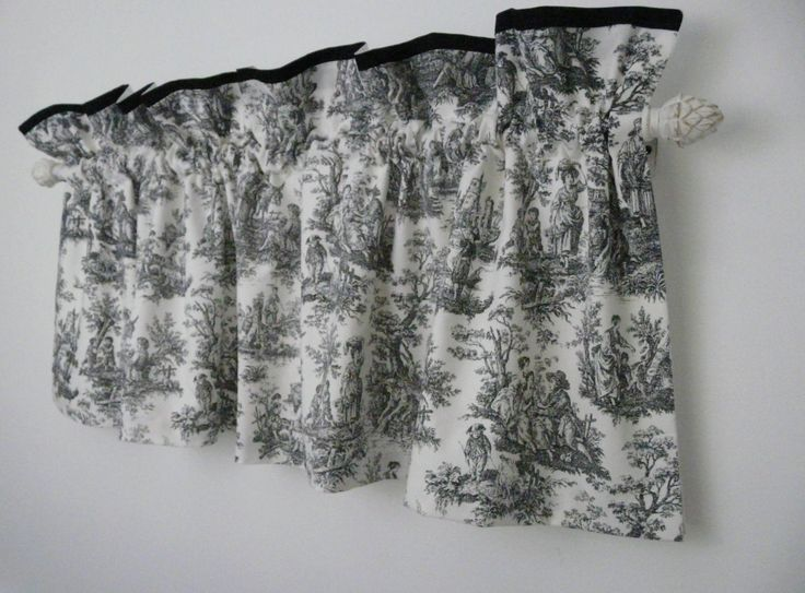 waverly curtains and valances - AOL Image Search Results