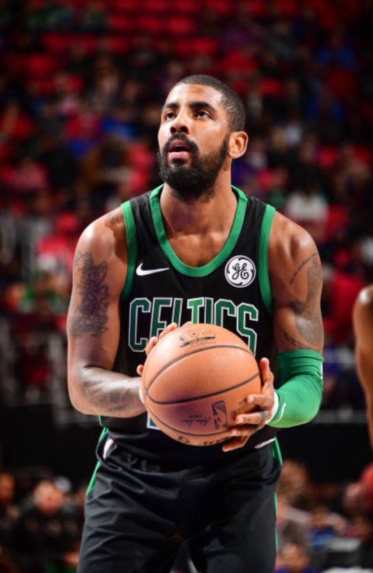 The Celtics are 23-5. Although they won the 2nd season game vs the Pistons was extra sloppy but a win is a win. #KyrieIrving is playing unselfish basketball in which people thought he wouldn't or couldn't. The stats don't show that.