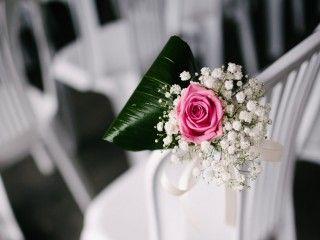 Le mariage de Matthieu et Alexandra à Mignières, Eure-et-Loir - Mariages.net