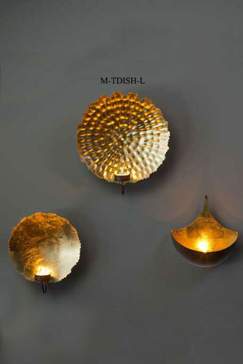 1000 Ideas About Candle Wall Sconces On Pinterest Home