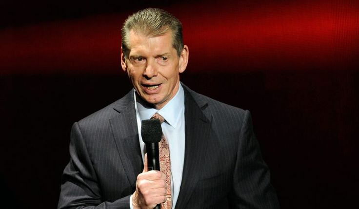 After NFL viewers suffered over a year of anthem protests, Vince McMahon comes to rescue with major sports announcement