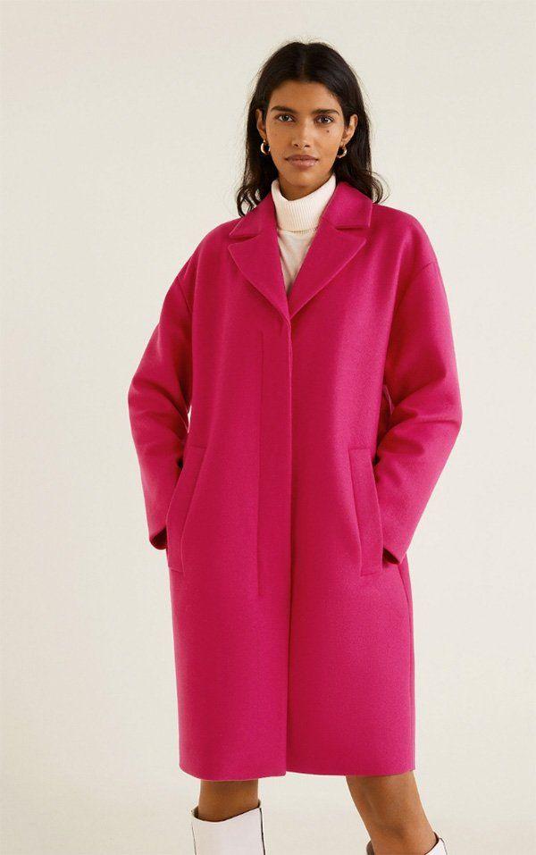 bisschen FlashHau' mal heypretty ein Farbe rein– Fashion 35jLq4RA