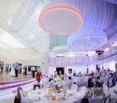 Hotel: Grand Chotowa *** - idealne miejsce na wesele, poleca GdzieWesele.pl  http://www.gdziewesele.pl/Hotele/Grand-Chotowa-Hotel.html