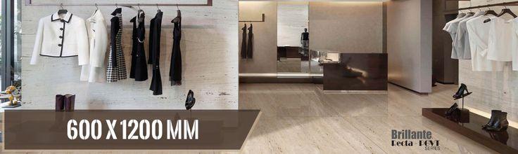 The Millennium Tiles is Providing Wide Range of Digital Ceramic Wall Tiles, Digital Ceramic Wall Tiles Exporters, Digital Ceramic Wall Tiles Suppliers, Digital Ceramic Wall Tiles India, Digital Ceramic Wall Tiles Manufacturers in Sri Lanka, South Korea, Taiwan.