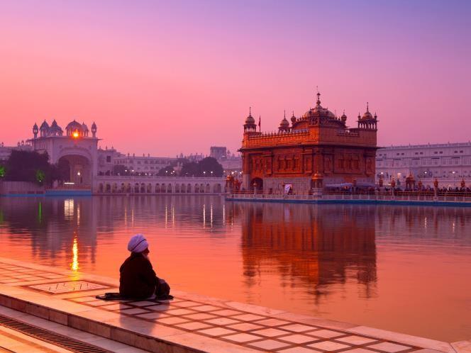 http://www.premviaggindia.com/viaggio-in-india-sikhismo/