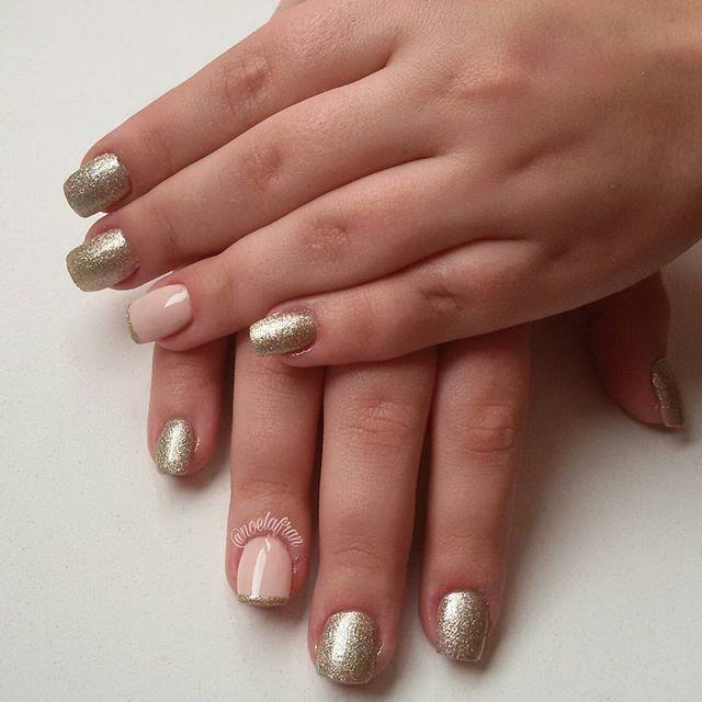 Service para Marcela #nails #nailstagram #instanails #nails2inspire #sculptednails #acrylicnails #squarednails #polishnails #nailart #nailsdesign #glitternails #frenchnails #l4l #like4like #forlike #follow #followme #uñas #uñasacrilicas #uñasesculpidas #esmalte #noelialafrannails