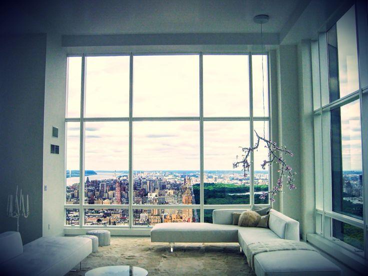 Die besten 25+ Eclectic drapery fabric Ideen auf Pinterest