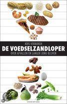 De voedselzandloper recepten