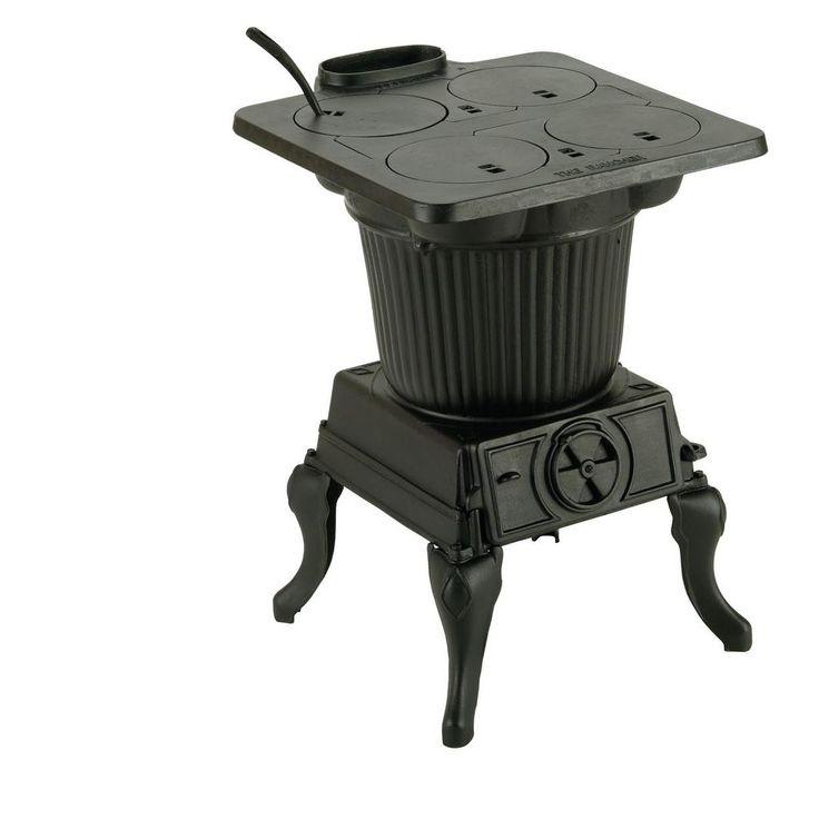 226 best WOOD STOVE images on Pinterest | Wood burning stoves ...