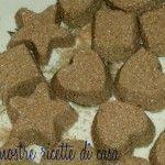 ZOLLETTE DI ZUCCHERO ALLA CANNELLA http://blog.giallozafferano.it/ricettedirossana/zollette-di-zucchero-alla-cannella/