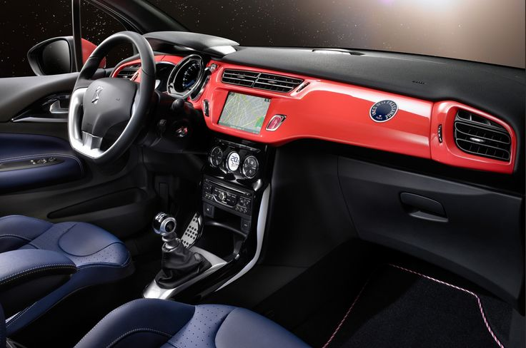citroen-divine-ds-concept-interior-view