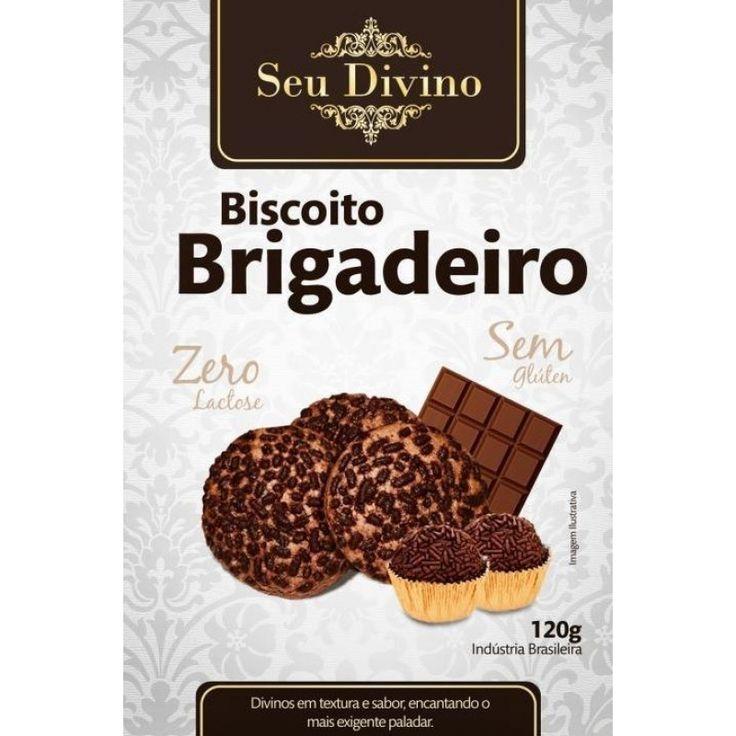 Biscoitos sem glúten você encontra aqui no Empório Ecco. Clique para comprar polvilho, sequilho, cookie sem glúten com os melhores preços e ofertas!   Acesse: https://www.emporioecco.com.br/biscoitos-sem-gluten