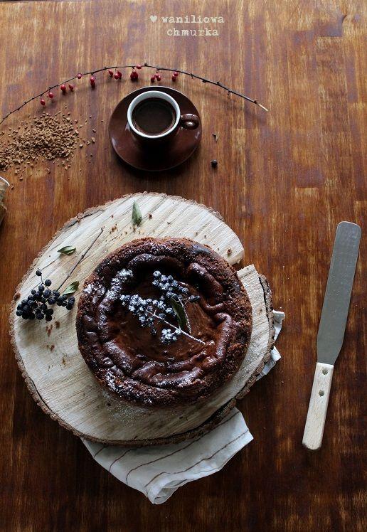 Kawa i herbata od MAKRO   przepisy