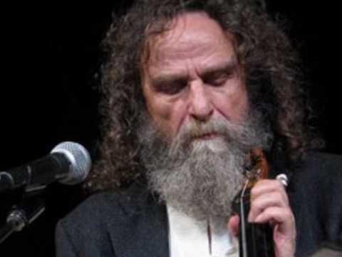 Cretan music - Antonis Ksylouris (Psarantonis)